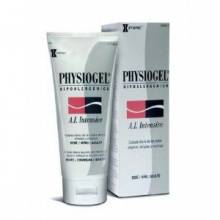Physiogel A.I. intensive 200 ML
