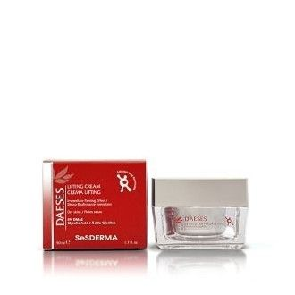 Daeses crema lifting 50 ml