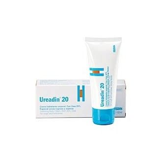 Ureadin 20% 50 ML.