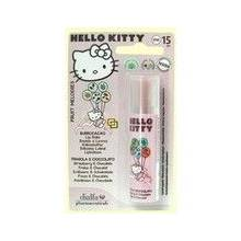 Nailine balsamo labial hello kitty 12 ml