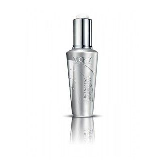 Vichy liftactiv serum-10 30ml