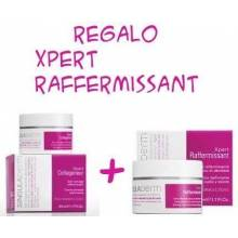 Singuladerm Xpert collageneur 50 ml + regalo xpert raffermissant 50 ml