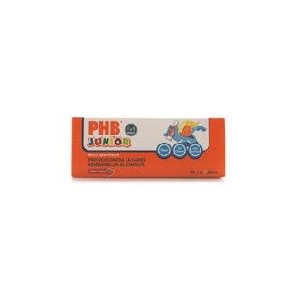 Phb pasta dental junior 50 ml