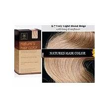 Apivita tinte nature´s hair color nº 9,17