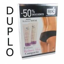 Roc reductor total duplo 2x150 ml