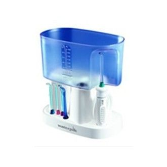 Waterpick irrigador bucal familiar WP-70