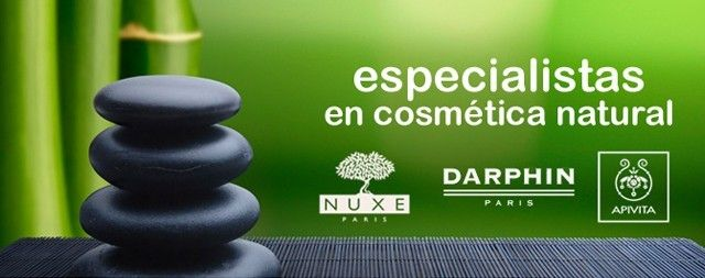 cosmetica-natural-farmacia-online