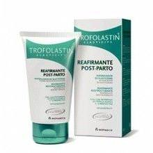Trofolastin post-parto 200 ml