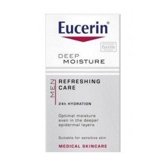 Eucerin men Cremas hidratantes 50 ml