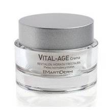 Martiderm Vital Age piel normal-mixta 50 ml