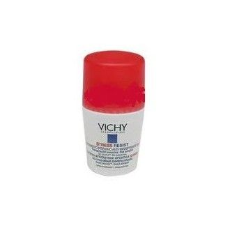 Vichy Higiene stress resist 72 h. 50 ml