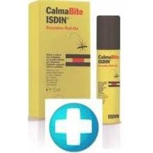 Isdin emulsion calmabite roll-on 15 ml