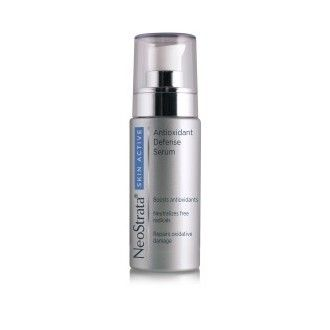 Neostrata Skin Active Matrix serum antioxidante defense 30 ml