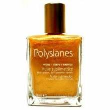 Polysianes aceite sublimador multifuncion 30 ml