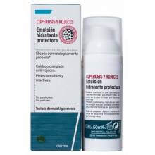 Lazaro sancho emulsion cuidado intensivo dermatitis atopica 75 ml