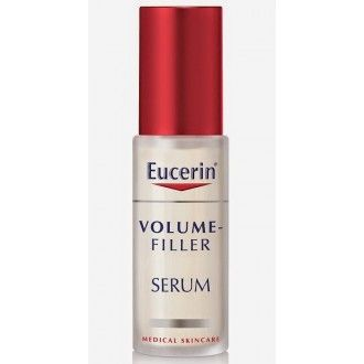 Eucerin volume-filler serum 30 ml