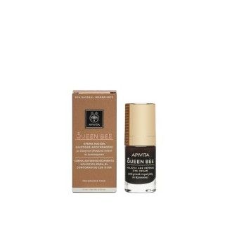 Apivita queen bee contorno de Ojos15 ml