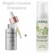 Caudalie resveratrol lift serum lifting firmeza 30 ml