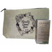 Caudalie resveratrol lift serum lifting firmeza 30 ml + REGALO neceser My Caudalie