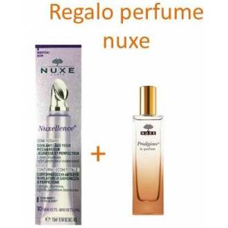 Nuxe splendieuse serum intensivo anti-manchas 30 ml