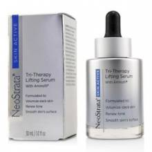 Serum Skin active Tri terapia Neostrata 30 ml