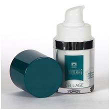 Contorno de Ojos Endocare Cellage 15 ml
