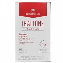 Iraltone AGA plus