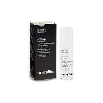 Sensilis upgrade lipo-lifting serum 30 ml