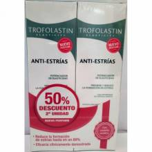 Trofolastin antietrias duplo 2x250 ml