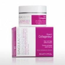 Singuladerm xpert collageneur 50 ml