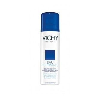 Vichy agua termal 150 ml