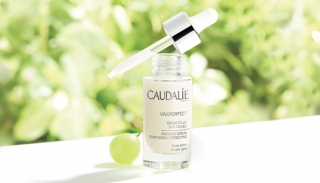 serum vinoperfect