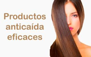 Productoa anticaida